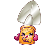 Jade spade art official shopkins clipart free image