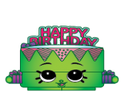 2 shopkins clipart free image