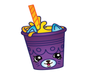 Drinky drink art shopkins clipart free image