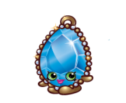 17 shopkins clipart free image