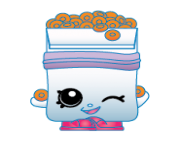 s shopkins clipart free image