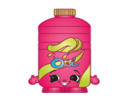 oil shopkins clipart free image