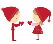 Valentines day clipart for kids valentine week 6 2