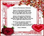 funny valentine s day 2014 sayings for husband free quotes poems oYkGNw clipart