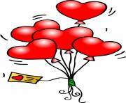 Valentines day clip art for valentine