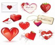 Clip art valentines day free vector for free download about