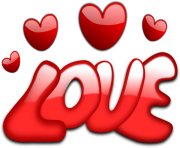 Love you clip art free dayasrioke top