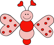 love clipart cute love clipart