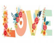 god s love clipart love be mine vector clipart rh clipart info love clipart free download free clipart love birds