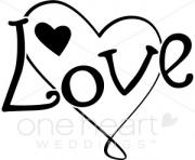 love clip art img large watermarked