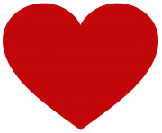 love free images rh clipart info free love clipart images free clipart love one another