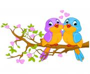 Love bird clip art dromggm top