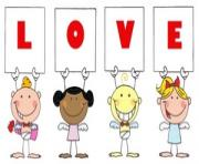 Children love clipart dayasriolc top 2