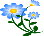 flower clipart pictures png