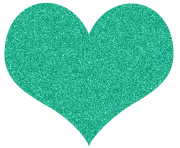 free glitter hearts clipart karen cookie jar t1Y9tE clipart61ab