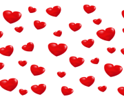 Hearts heart backgrounds clip art toublanc info