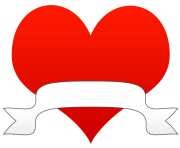 heart free images rh clipart info red heart clipart free clipart free heart border