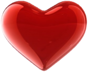 heart png high quality