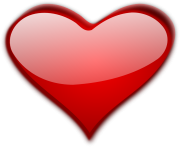 heart png img