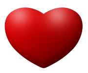 heart png free