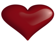 heart png 694