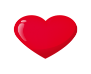heart png icon valentine 2