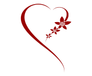 Heart Png Free Download PNG