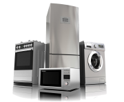 home appliances png quality