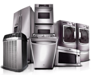 home appliances small