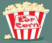 popcorn box clip art images pictures becuo omaVso clipart