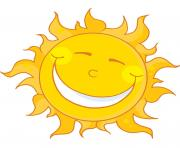 Clipart of sunshine graphics collections