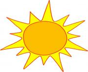 sunshine free images rh clipart info