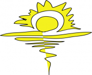 Sunshine free sun clipart public domain sun clip art images and 13