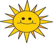 sunshine free images rh clipart info free clip art sunshine face free clipart images of sunshine