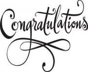 congratulations free images rh clipart info congratulations clip art for facebook congratulations clip art images