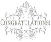 Congratulations gallery for congratulation free clip art clipartbold