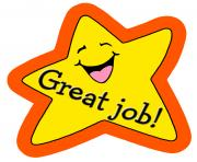 congratulations free images rh clipart info clipart of congratulations for job clipart congratulations on your new job