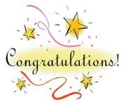 congratulations clip art frugality is free 2ZmUrA clipart