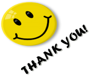 thank you clip art 05 CFNIvQ clipart