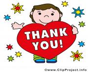 thank you clipart free clipart panda free clipart images 5KwAxs clipart