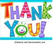 thank you kids clip art thank you clipart ENllKf clipart