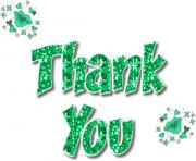 free thank you gifs thank you animations clipart aCdWES clipart