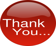 thank you clip art at clker com vector clip art online royalty free iyU5Po clipart
