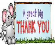 thank you for your help clip art car tuning oZ66np clipart