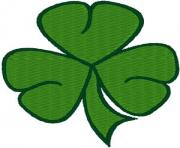 Irish clip art and st patrick