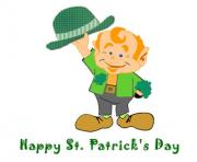 Clipart st patricks day free clipart