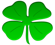 Pictures st patricks day clipart