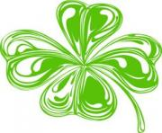 Gallery for cute st patricks day background st patrick cliparts