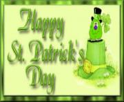 st patrick s day myspace comments NU6kkI clipart