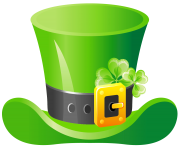 St patricks day happy day 5 images pictures quotes happy st patrick cliparts